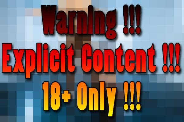 www.boyscam.com