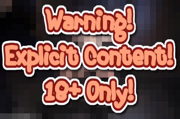 www.escortintroducrions.com