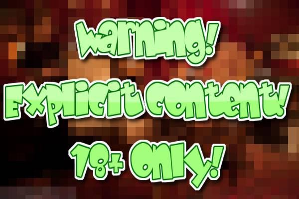 www.footfrtishbar.com
