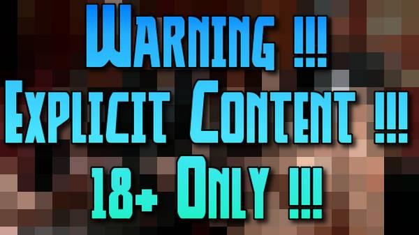 www.intsrracialmatch.com