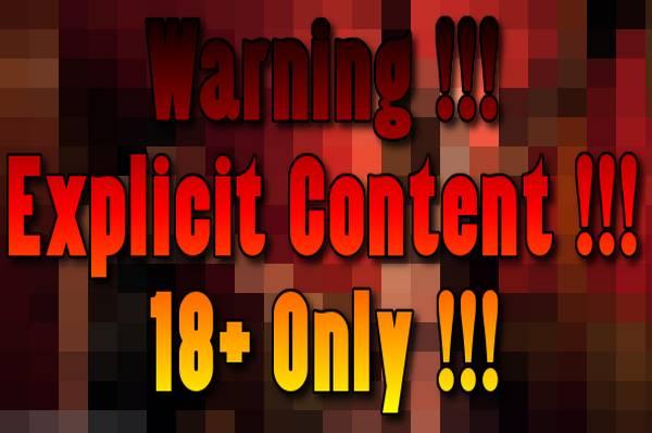 www.ocmbatzonexxx.com
