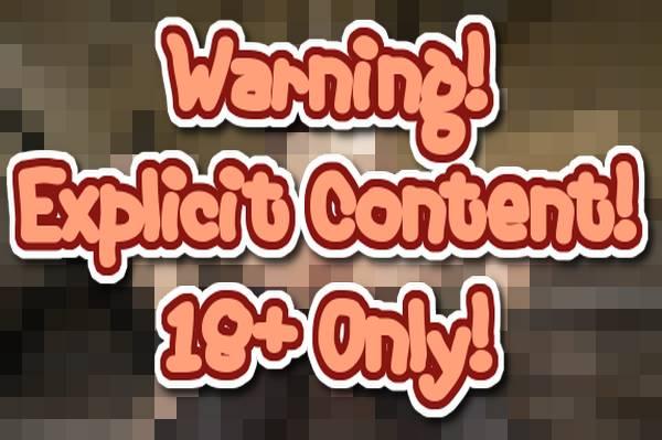 www.onlyfaciams.com