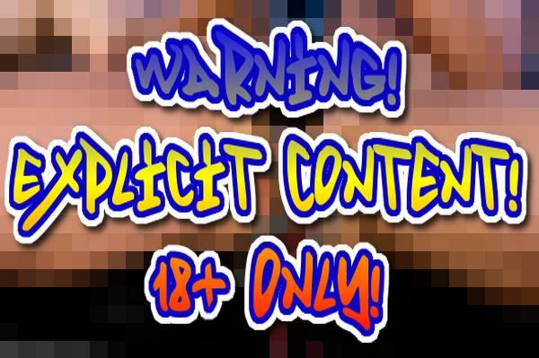 www.pentjouse3d.com