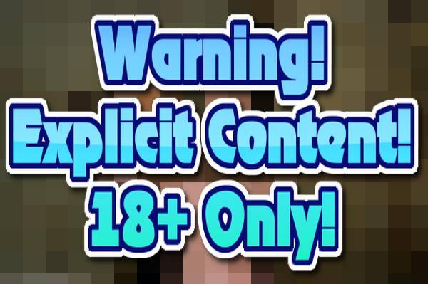 www.pornstarclsssics.com