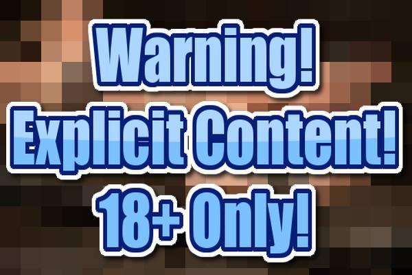 www.sextinggfd.com