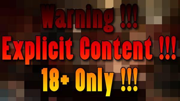 www.sketchysx.com