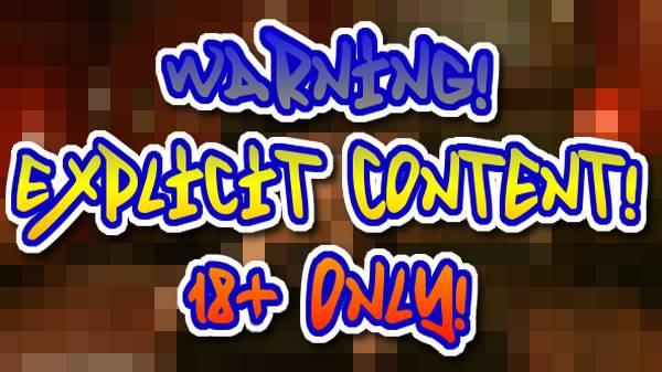 www.sologiflsmania.com